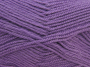 King Cole Big Value DK color 463 dye lot 68053 (12 available)